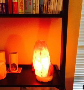 himalayan salt lamps reviews